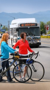 "Photo <a href=""http://www.flickr.com/photos/oregondot/5036616322/"" target=""_blank"">Oregon Multimodal project - cc Flickr</a>"