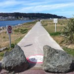 hendaye-port-plaisance4