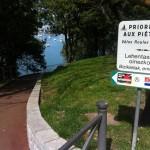 hendaye-promenade-Pierre-Loti