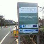 hendaye-voieverte-route-de-la-corniche