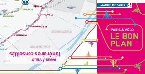 paris-a-velo-le-bon-plan