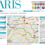 paris-plan-velo