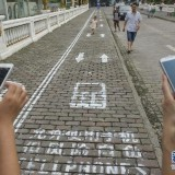chongqing-mobile-phone-lane