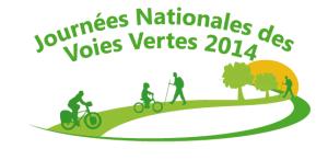 logo_JNVV_2014
