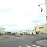 Biarritz-sans-auto-IMG_7123
