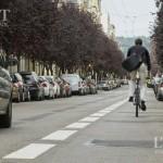 trop-dangereuse-selon-certains-cyclistes-photo-patrice-saucourt