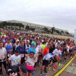 marathonRoyan2015