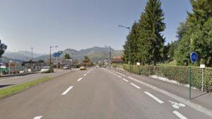 la-bande-cyclable-de-Lourdes