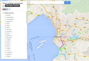 plan-pistes-cyclables-Marseille
