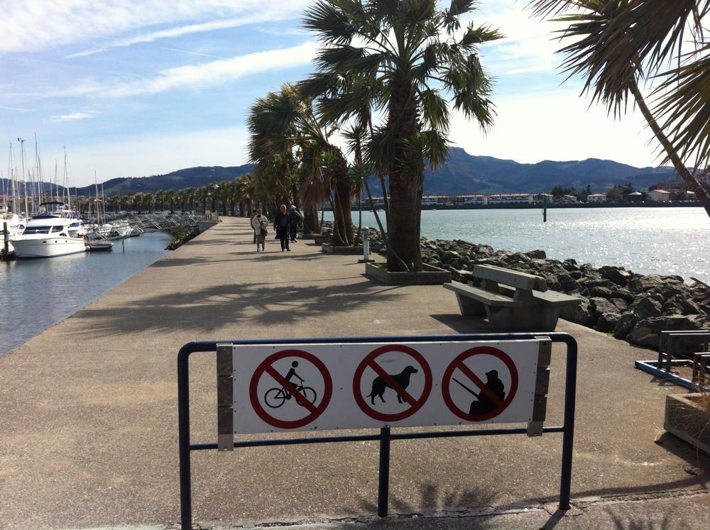hendaye-port-plaisance2