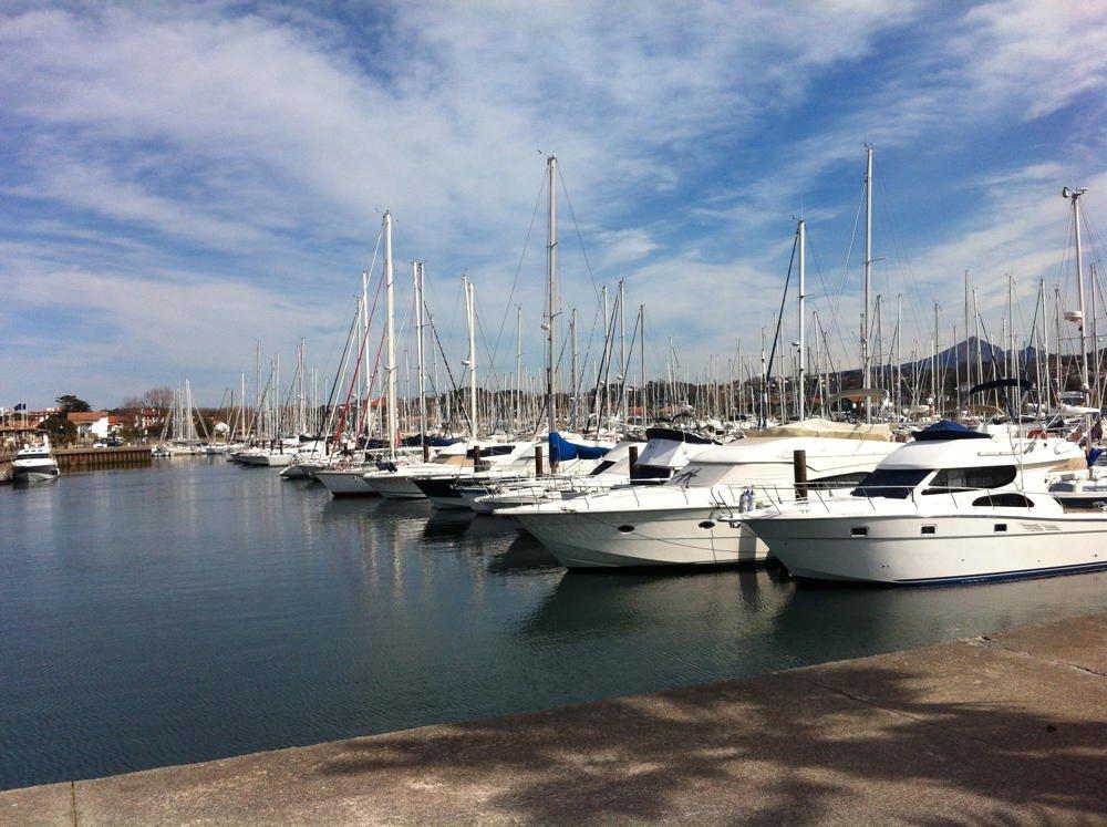 hendaye-port-plaisance3